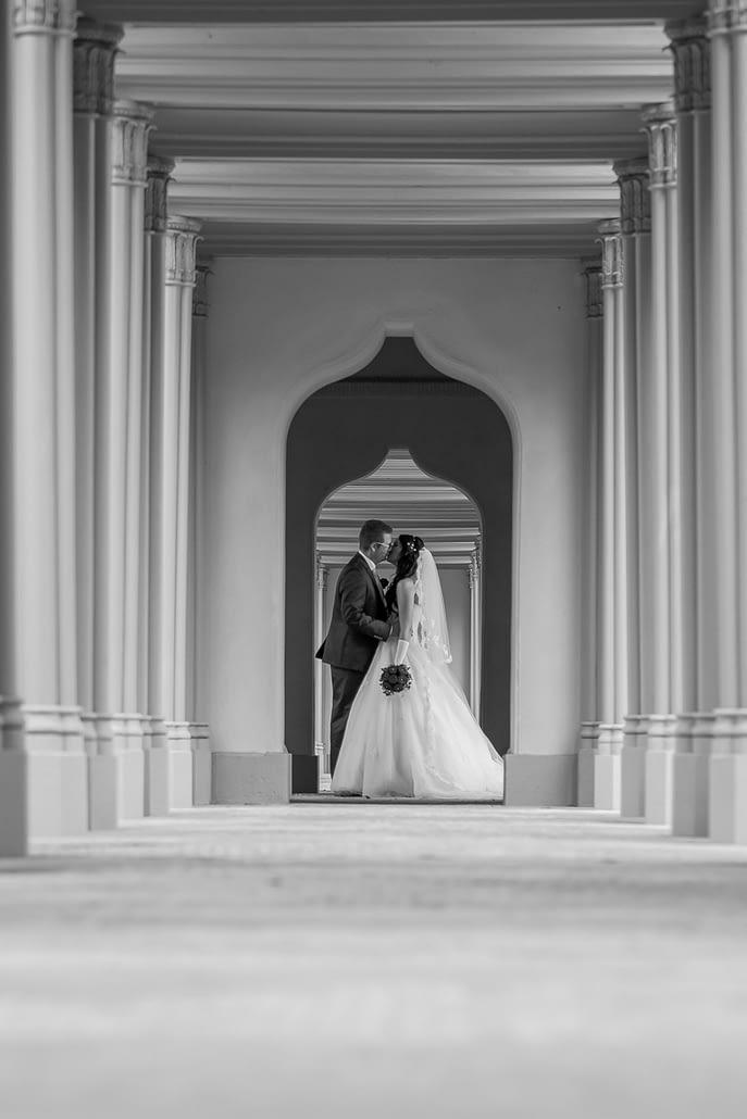 Leistungen Hochzeitsfotograf Pfalz